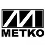 Metko